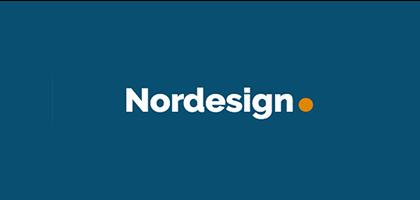 Logo-Nordesign-Agency