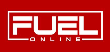 FuelOnline