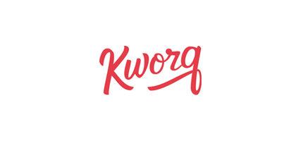 kworg-logo