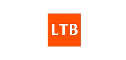 ltb-agency-logo