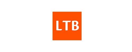 LTB Agency