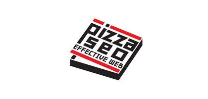 pizza-seo