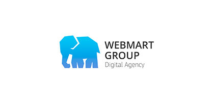 Webmart-Group-Logo