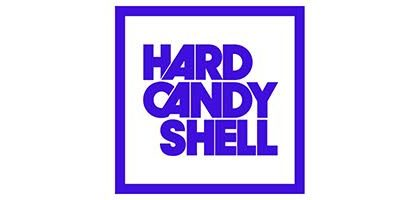 hard_candy_shell_agency_TIA_nyc