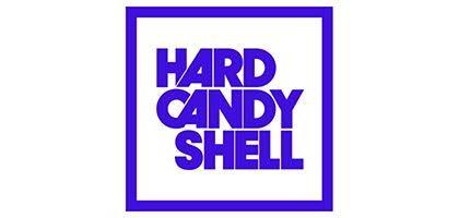 hard_candy_shell_agency_TIA_nyc