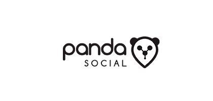 panda-social-digital-agency
