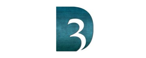 Dirigo Design & Development, Inc.
