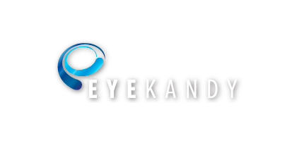 EyeKandy-Logo-Agency-London