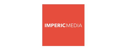 Imperic Media