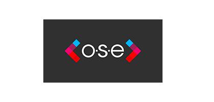 Logo-OSE-Agency