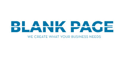 blank-page-agency
