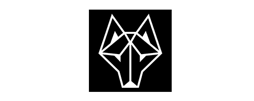 Soul+Wolf