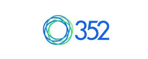 352 Inc
