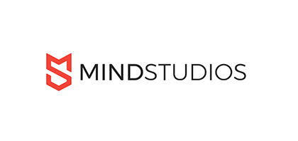 MindStudios-Ukraine-Logo-Agency