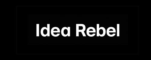 Idea Rebel