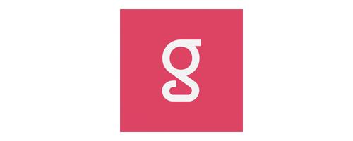 Geometry - Global Marketing Agency | Top Interactive Agencies