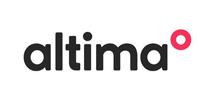 Altima-Logo