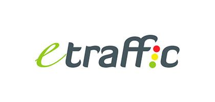 Etraffic-Logo