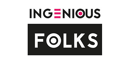 Ingenious-Folks-Logo