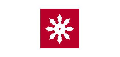 Urban Ninja Logo