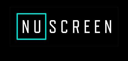 Nuscreen-Logo