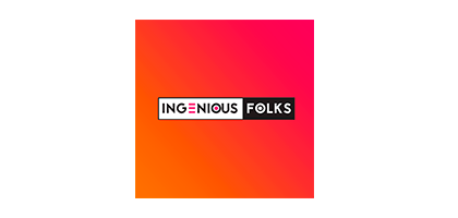 logo-inegious-folks-india-agency