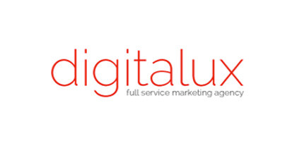 Digitalux Logo