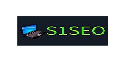 Logo-SEO-Dubai-Company-Agency