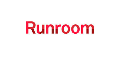 Runroom-Digital-Agency