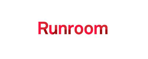 Runroom