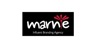 Marnie Logo