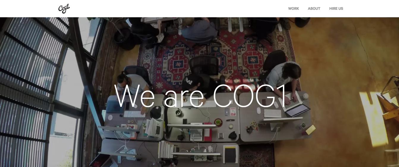 cog1-interactive-agency