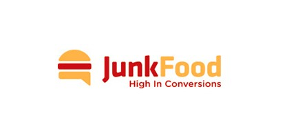 Junk-Food-TIA-Miami-US