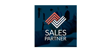Logo-Sales-Partner-Agency