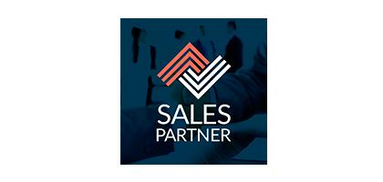 Logo-Sales-Partner-Agency