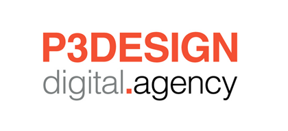 logo-p3design-agenciy_