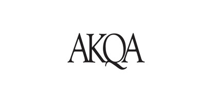 AKQA-leading-digital-agency