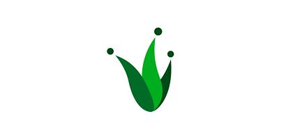 Logo-agency-perfectfools-netherlands
