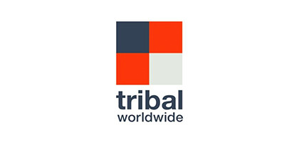 tribal WW Logo