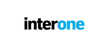 Interone Logo