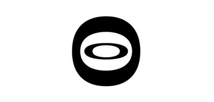 Oqo Logo