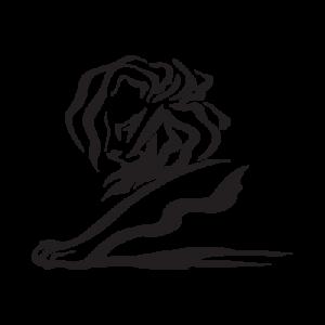 cannes-lions-logo-vector