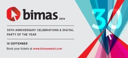 BIMA-Event