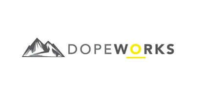 Dopeworks-Digital-Agency