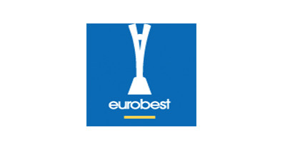 Eurobest-Digital-Agencies