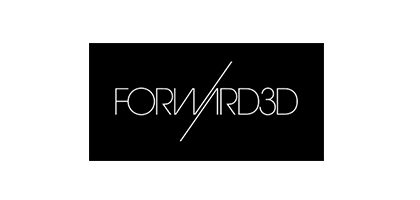 Forward3D-Agency