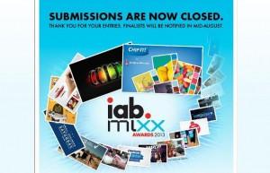 IAB MIXX