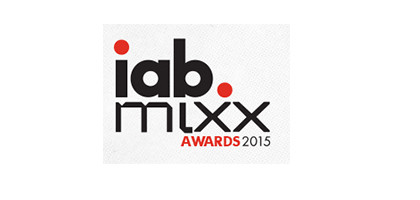 IAB-MIXX-Awards-Digital-Agencies