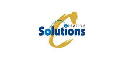Logo-Creative-Solutions-Agency