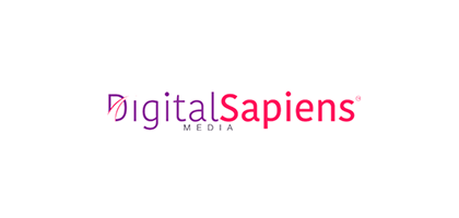 Logo-Digital-Media-Sapiens-Agency